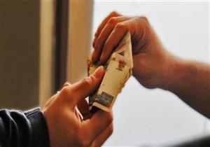 """تحقيقات """"أمناء الشرطة المرتشين"""": تعاونوا مع تجار المخدرات مقابل 10 آلاف جنيه"""