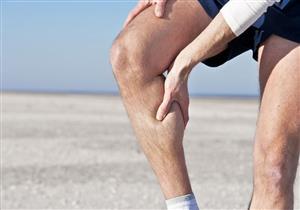 7 أسباب للشد العضلي.. تجنبها قدر الإمكان