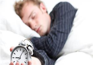 الاستيقاظ المبكر من النوم ينقذك من خطر الوفاة المبكرة