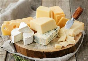 للرجال فقط.. تناول الجبن أكثر من 3 مرات أسبوعيًا يحمي من هشاشة العظام