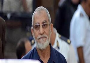 """دفاع متهمين بـ""""فض رابعة"""" يدفع ببطلان تحريات البحث الجنائي وكيدية الاتهام"""
