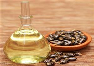 لا تقتصر على الشعر والبشرة.. 10 فوائد مذهلة لزيت الخروع