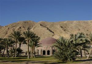 هل زار النبي مصر في رحلة الإسراء ؟