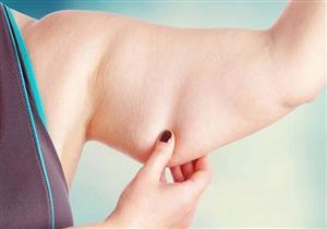 7 نصائح لحماية الجلد من الترهل.. (فيديوجراف)