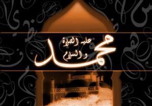 هل تعلم ان من يصلي على النبي ﷺ مهما اذنب سيغفر الله له.. تعرف كيف