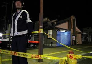 بعد نجاحه في خداعهم.. أكثر من ألف شرطي ياباني يطاردون لصًا