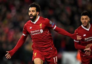 تعرف على مواعيد بطولة الكأس الدولية للأبطال بمشاركة ليفربول