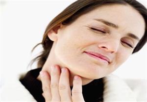 تورم الغدد الليمفاوية ينذرك بأمراض خطيرة.. إليك طرق علاجها