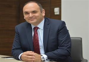 """""""هايد بارك"""": تصدير العقار يساهم في النهوض بالاقتصاد المصري"""
