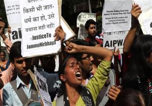 اعتقال سيدة بتهمة خداع فتاة وتمكين سياسي بارز من اغتصابها في الهند