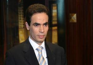 المسلماني: القمة العربية الأخيرة تبعث بالأمل
