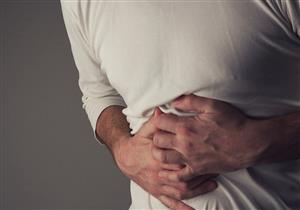 6 أعراض تشير للإصابة بديدان الإسكارس