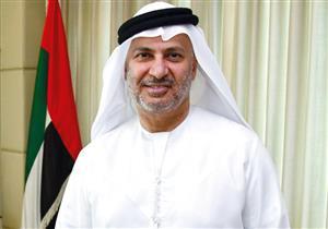 كيف علّقت الإمارات على غياب أمير قطر عن القمة العربية؟