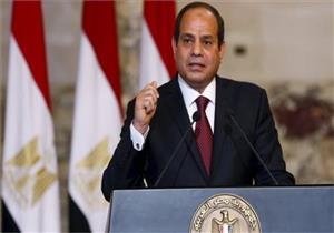 """وكيل """"دفاع النواب"""": السيسي لخص أزمات المنطقة العربية ووضع حلولها"""