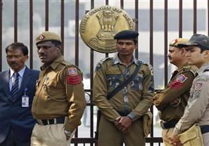 3 شباب يغتصبون صديقتهم في الهند