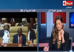 دبلوماسي: القمة العربية بداية لعمل مشترك لحل أزمات المنطقة