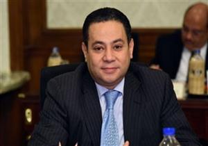 """وزير قطاع الأعمال لـ""""النواب"""": تطوير الشركات الخاسرة واستثمار مواردها"""