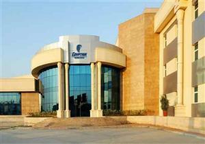 مصر للطيران والاتحاد الإماراتية توسعان اتفاقية المشاركة بالرمز
