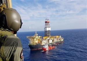 اليابان تبدأ قريبًا في استيراد الغاز الطبيعي المسال من أمريكا