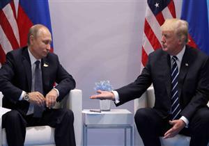 فورين بوليسي: الحرب الباردة الثانية بين موسكو وواشنطن على صفيح ساخن