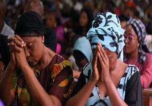 أسر الطالبات المختطفات في نيجيريا تطلب دعم الأمم المتحدة