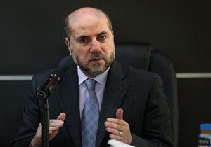 الهباش: القمة العربية أعادت إلى الأذهان المواقف الموحدة من قضية القدس