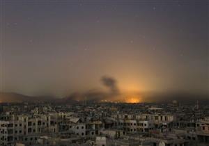 الجارديان: الدبلوماسية لا القنابل هي الطريق لإنهاء الحرب في سوريا