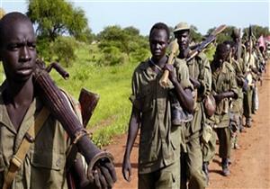 بدء مفاوضات غير رسمية بين الحكومة السودانية والحركات المسلحة في برلين