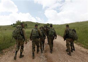 فريدمان :الحرب قادمة ستكون بين إيران وإسرائيل