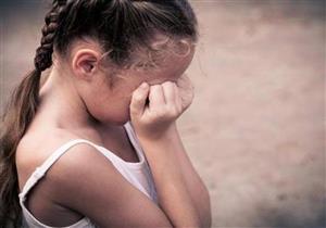 استدرجها أثناء شراء الخبز.. حبس فلاح متهم بالاعتداء جنسيًا على طفلة بالشرقية