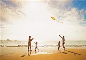 كيف نقي أنفسنا من أمراض الصيف؟