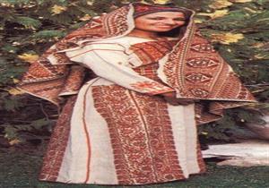 بالصور- من المغرب للقاهرة..كيف كانت تبدو المرأة العربية قديماً؟