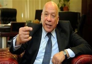 دبلوماسي: أفريقيا الظهير الجغرافي لمصر