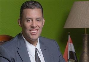 """""""من أجل مصر"""": كلمة السيسي في القمة العربية اتسمت بالوضوح"""