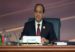 برلماني: الرؤية المصرية في القمة العربية قادرة على تجاوز المشاكل