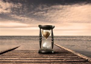 بدأ العد التنازلي .. باقٍ ٣٠ يوماً على رمضان .. فهل أنت مستعد؟