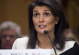 مندوبة واشنطن بمجلس الأمن تدعو لمساءلة الحوثيين وإيران بشأن الوضع في اليمن