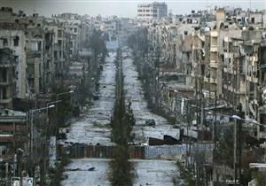 قصة ثورة انقلبت على أصحابها.. بشار الأسد يحيا على أنقاض سوريا