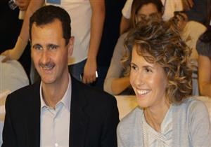 أبناء الأسد أمضوا عطلتهم في معسكر روسي شهير