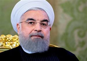 """مجلة أمريكية: إيران ستدمر سوريا لـ""""الثأر من إسرائيل"""""""