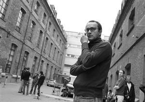 المخرج الروسي أندري زفياغنسيف ينضم للجنة تحكيم كان السينمائي
