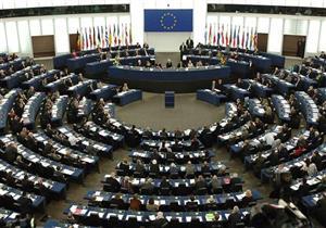 الاتحاد الأوروبي يؤكد فشل تركيا في سعيها للحصول على عضويته