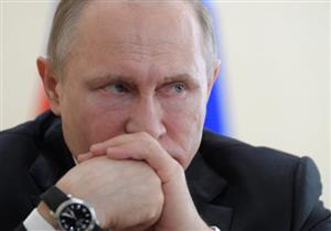 هاآرتس: خيارات محدودة أمام روسيا للرد على العدوان الثلاثي علی سوريا
