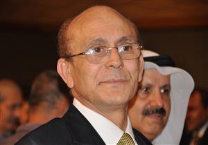 """محمد صبحي ضيف نشأت الديهي ببرنامج """"بالورقة والقلم"""".. غدًا"""