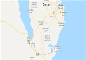 """موقع أمريكي عن قناة """"سلوى"""": السعودية تستخدم أراضيها لمعاقبة قطر"""