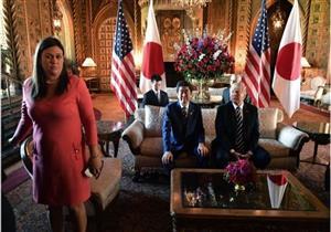 """ترامب يكشف إجراء """"محادثات مباشرة"""" مع كوريا الشمالية بشأن القمة المرتقبة"""
