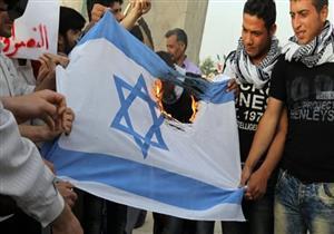في التايمز: إسرائيل وإيران على شفا المواجهة في سوريا