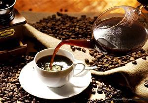 أشهر 4 مدن لتناول القهوة في العالم