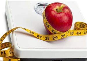 10 عادات بسيطة تساعد على إنقاص الوزن