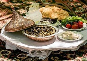 """أكلات ومشروبات في قائمة التراث الثقافي لـ""""يونسكو"""""""